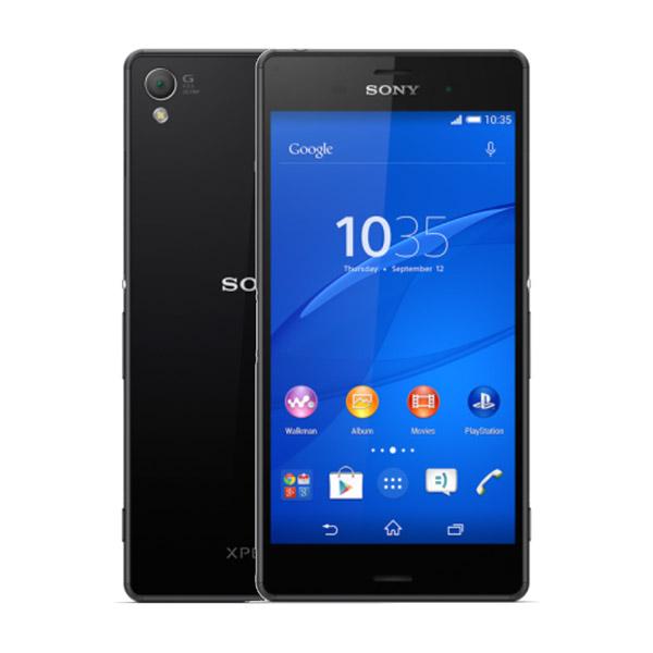 Sony-Xperia-Z3-Cu-Nhat-My-Quoc-Te-xach-tay-gia-re-MobileCity-002
