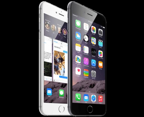 iphone-6-128gb-h1-650×489