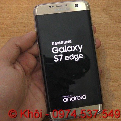 Galaxy-s7-s7-edge-bi-treo-logo-2