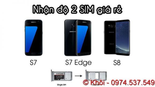 nhan-2-sim-s7-s7-edge-s8-han-gia-re