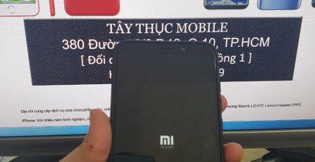 Dịch Vụ Xóa Viettel FPT Knox Trên Samsung S8 S8+, J7 Pro
