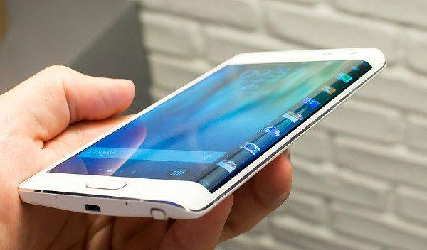 Unlock-Galaxy-Note-5-600×352.jpg.pagespeed.ce.8Df-YMZp9B