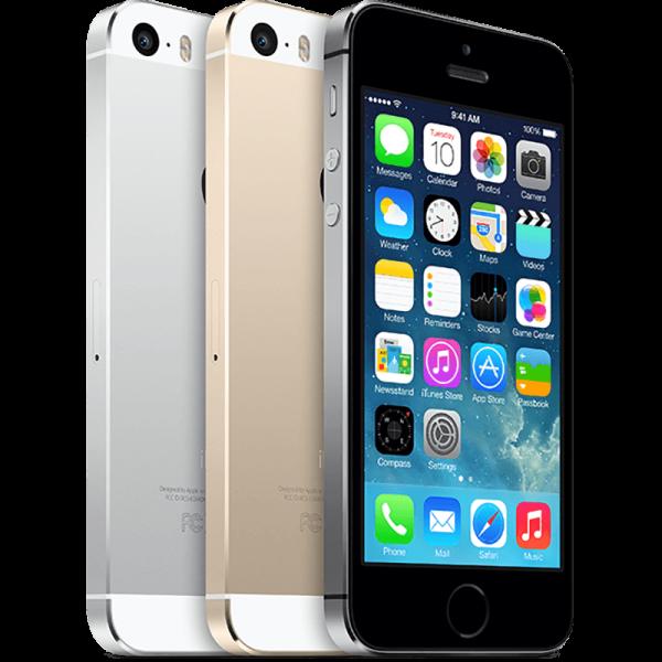 iphone-5s-chinh-hang
