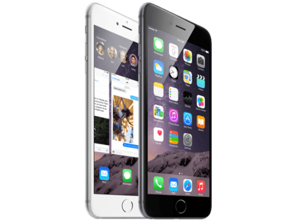 iphone-6-128gb-h1-650×489