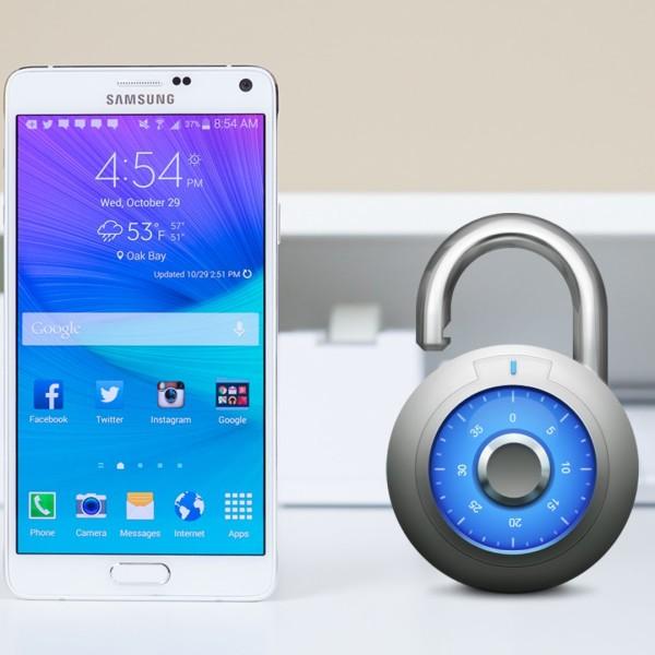 note-4-unlock-600×600.jpg.pagespeed.ce.0JKckbA6HJ