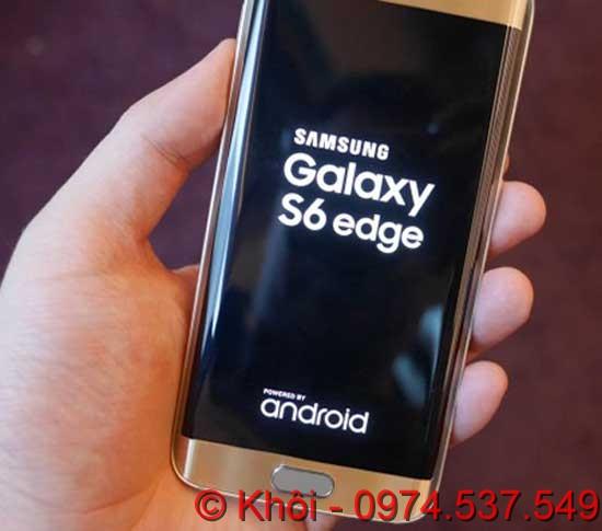 sua-fix-samsung-galaxy-s6-edge-bi-treo-logo-1