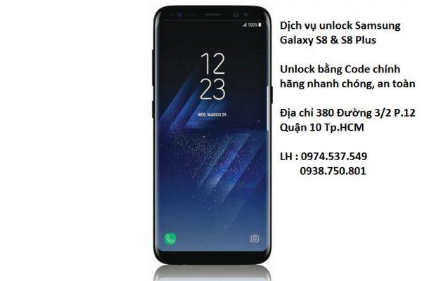 unlock-s8